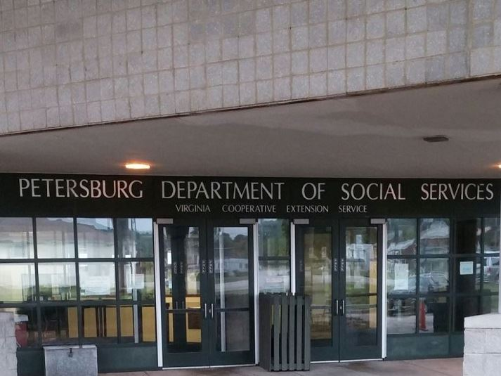 socialservices_USE