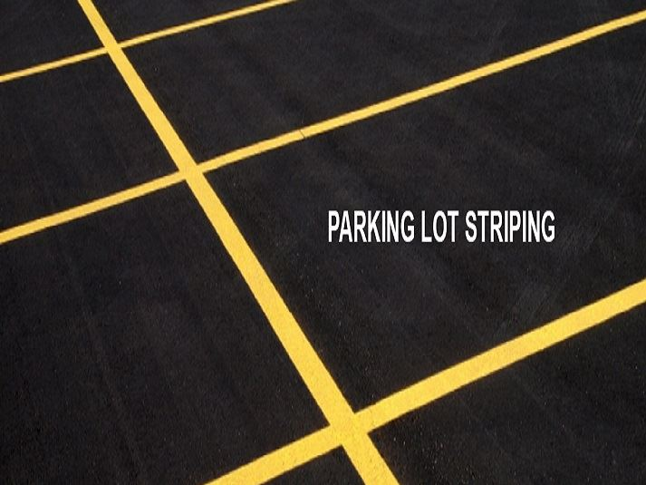 parking-lot-stripingUSE