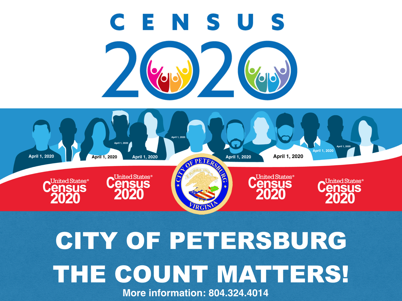 Census2020Flyer1