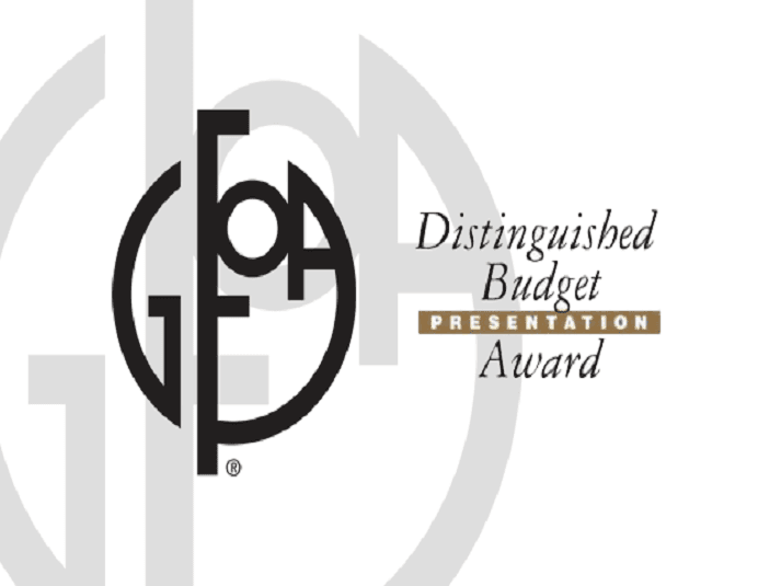 gfoa_distinguished_budget_presentation_award_hmpg